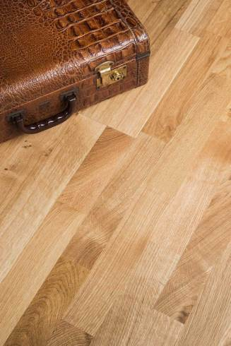Islington-Natural-190-Engineered-Wood-Detail